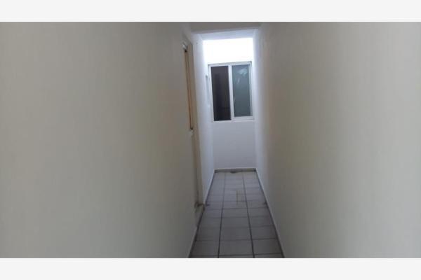 Foto de casa en venta en  , real del country, durango, durango, 5961411 No. 07
