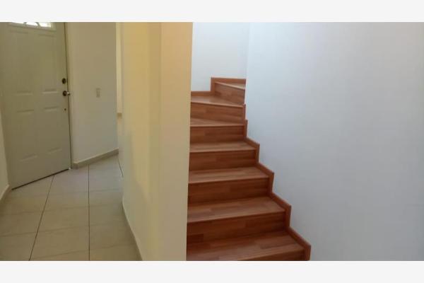 Foto de casa en venta en  , real del country, durango, durango, 5961411 No. 08