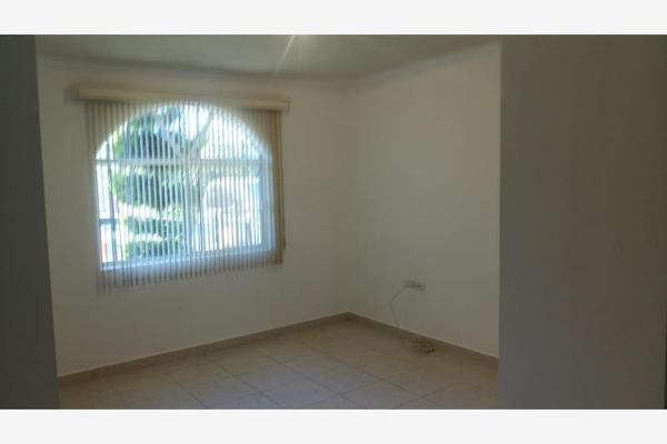 Foto de casa en venta en  , real del country, durango, durango, 5961411 No. 09