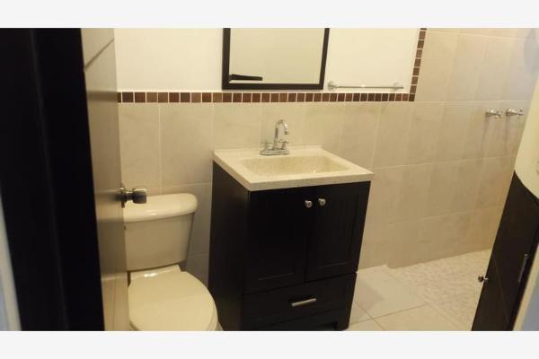 Foto de casa en venta en  , real del country, durango, durango, 5961411 No. 10