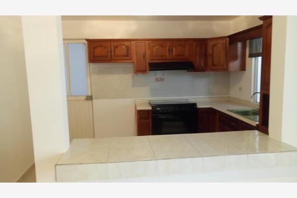 Foto de casa en venta en  , real del country, durango, durango, 5961411 No. 11