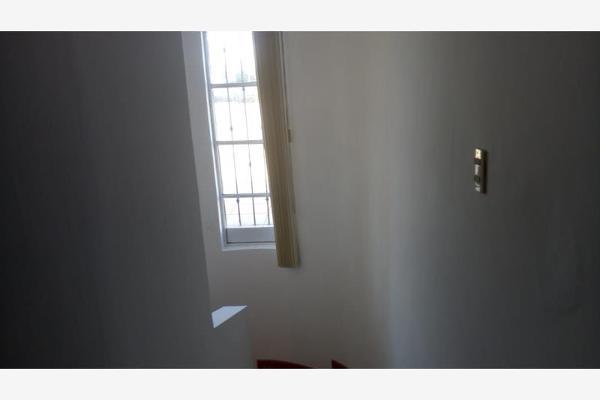 Foto de casa en venta en  , real del country, durango, durango, 5961411 No. 12