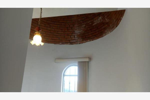 Foto de casa en venta en  , real del country, durango, durango, 5961411 No. 13