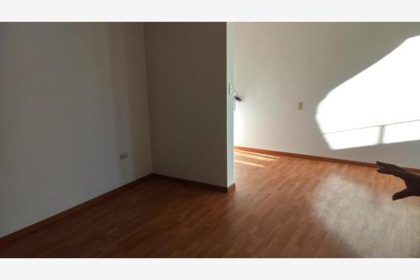 Foto de casa en venta en  , real del country, durango, durango, 5961411 No. 14