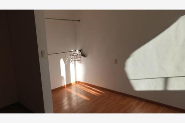 Foto de casa en venta en  , real del country, durango, durango, 5961411 No. 15