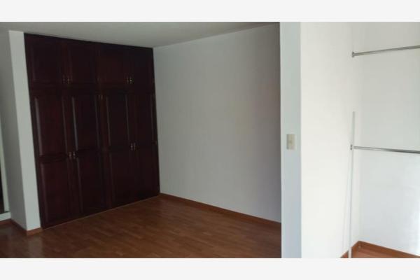 Foto de casa en venta en  , real del country, durango, durango, 5961411 No. 16