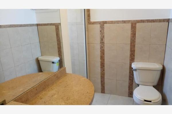 Foto de casa en venta en  , real del country, durango, durango, 5961411 No. 17
