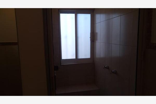 Foto de casa en venta en  , real del country, durango, durango, 5961411 No. 18