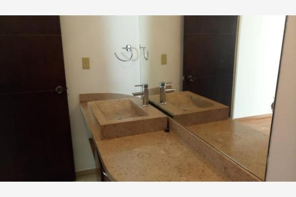 Foto de casa en venta en  , real del country, durango, durango, 5961411 No. 19