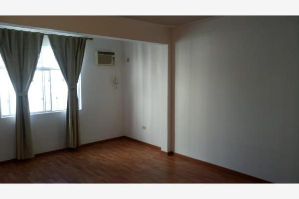 Foto de casa en venta en  , real del country, durango, durango, 5961411 No. 20