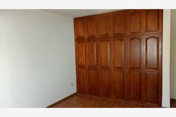 Foto de casa en venta en  , real del country, durango, durango, 5961411 No. 21