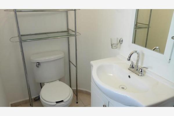 Foto de casa en venta en  , real del country, durango, durango, 5961411 No. 22