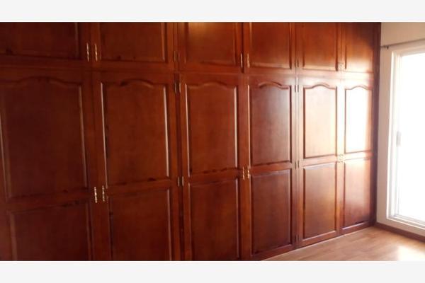 Foto de casa en venta en  , real del country, durango, durango, 5961411 No. 23