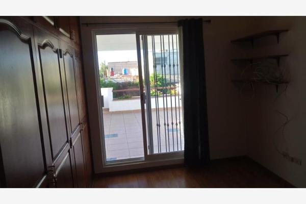 Foto de casa en venta en  , real del country, durango, durango, 5961411 No. 24