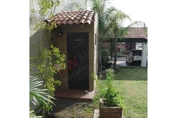 Foto de casa en venta en real del lago , vista real y country club, corregidora, querétaro, 5941360 No. 06