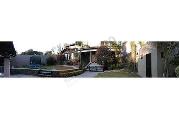 Foto de casa en venta en real del lago , vista real y country club, corregidora, querétaro, 5941360 No. 13