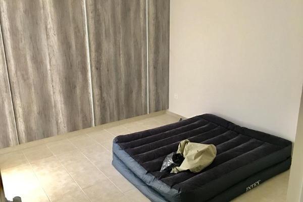 Foto de casa en renta en  , real del marques residencial, querétaro, querétaro, 12274249 No. 07