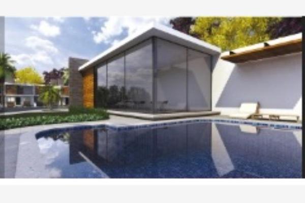 Foto de casa en venta en  , real del marques residencial, querétaro, querétaro, 2705152 No. 04