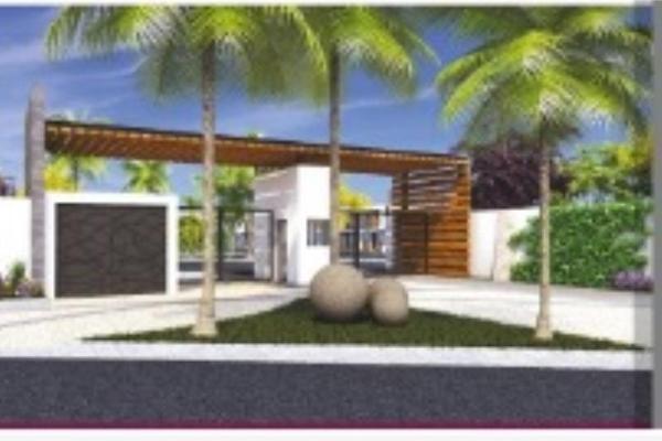 Foto de casa en venta en  , real del marques residencial, querétaro, querétaro, 2705152 No. 05