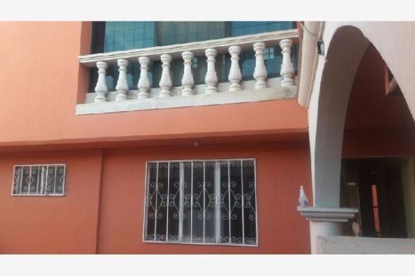 Foto de casa en venta en  , real del mezquital, durango, durango, 4662257 No. 02