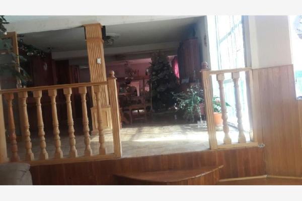 Foto de casa en venta en  , real del mezquital, durango, durango, 4662257 No. 05