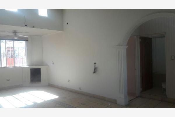 Foto de casa en venta en  , real del mezquital, durango, durango, 4662257 No. 06