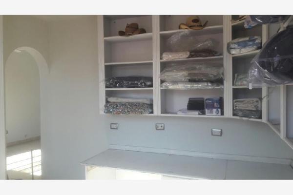 Foto de casa en venta en  , real del mezquital, durango, durango, 4662257 No. 07