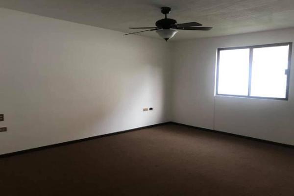 Foto de casa en renta en  , real del mezquital, durango, durango, 5812771 No. 03