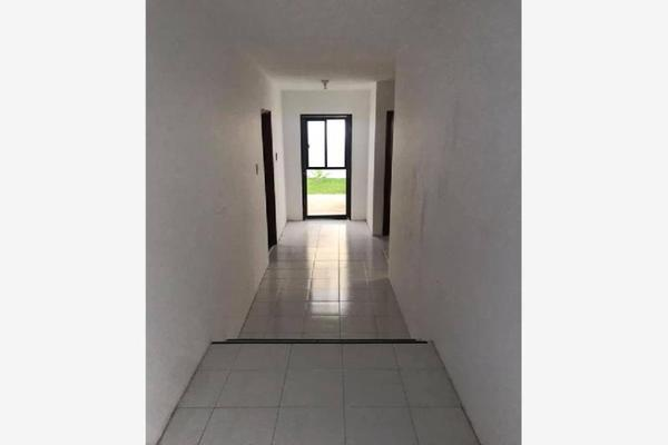 Foto de casa en renta en  , real del mezquital, durango, durango, 5812771 No. 04