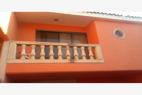Foto de casa en venta en  , real del mezquital, durango, durango, 5932689 No. 04