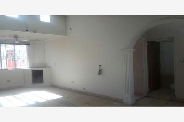 Foto de casa en venta en  , real del mezquital, durango, durango, 5932689 No. 05