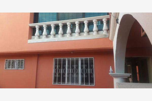 Foto de casa en venta en  , real del mezquital, durango, durango, 5932689 No. 06
