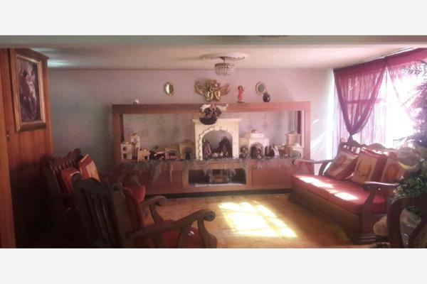 Foto de casa en venta en  , real del mezquital, durango, durango, 5932689 No. 13