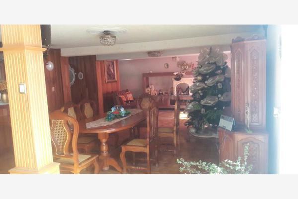 Foto de casa en venta en  , real del mezquital, durango, durango, 5932689 No. 14
