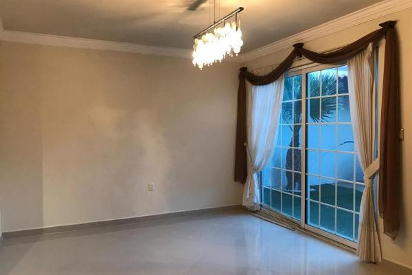 Foto de casa en venta en  , real del mezquital, durango, durango, 6180884 No. 04