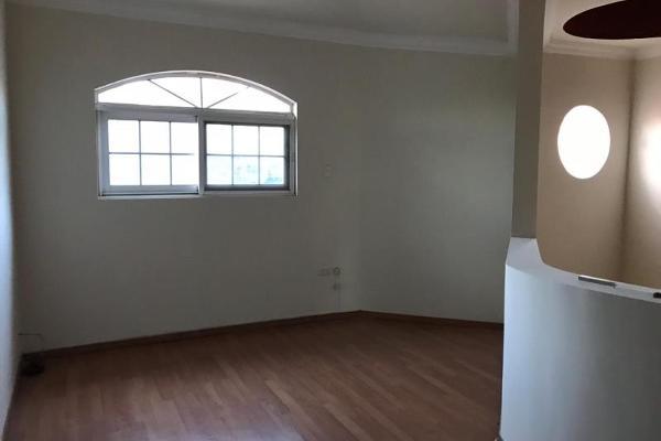 Foto de casa en venta en  , real del mezquital, durango, durango, 6180884 No. 09