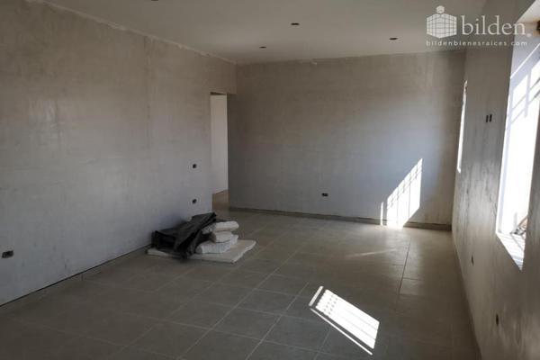 Foto de departamento en venta en real del mezquital , real del mezquital, durango, durango, 0 No. 02