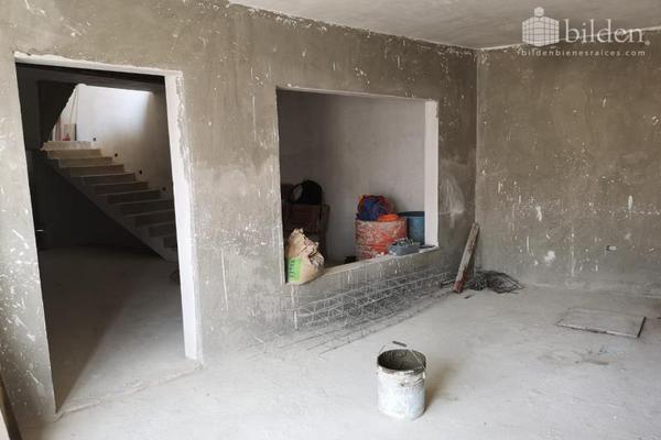 Foto de departamento en venta en real del mezquital , real del mezquital, durango, durango, 0 No. 04