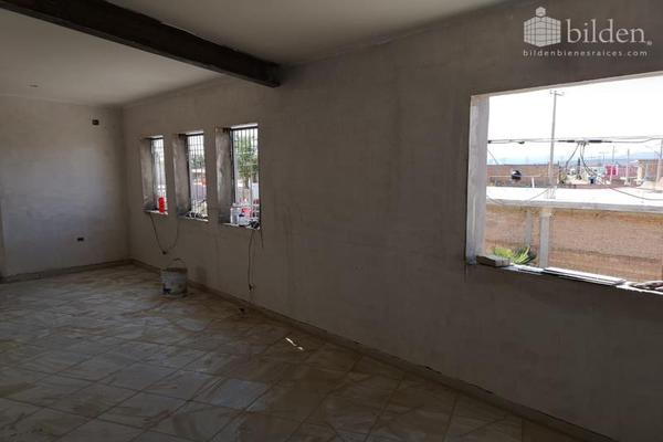 Foto de departamento en venta en real del mezquital , real del mezquital, durango, durango, 0 No. 08