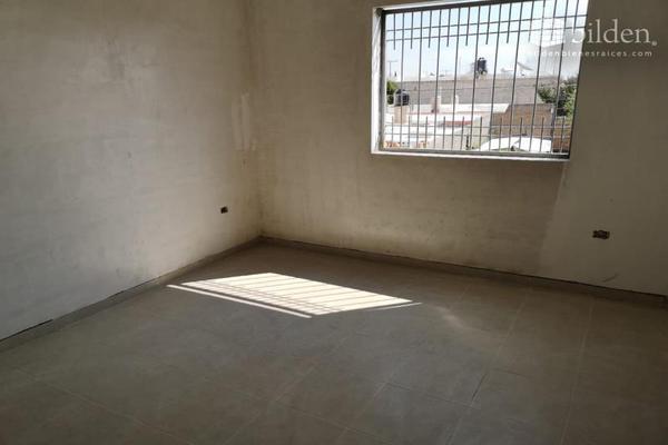 Foto de departamento en venta en real del mezquital , real del mezquital, durango, durango, 0 No. 12