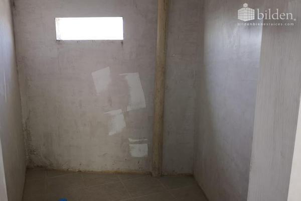 Foto de departamento en venta en real del mezquital , real del mezquital, durango, durango, 0 No. 13