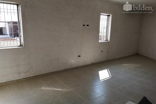 Foto de departamento en venta en real del mezquital , real del mezquital, durango, durango, 0 No. 17