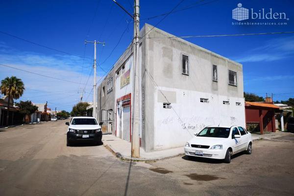 Foto de departamento en venta en real del mezquital , real del mezquital, durango, durango, 0 No. 20