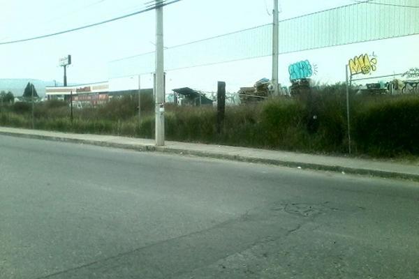 Foto de terreno habitacional en renta en real del monte 0, minas del real, san luis potosí, san luis potosí, 2649796 No. 02