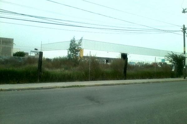 Foto de terreno habitacional en renta en real del monte 0, minas del real, san luis potosí, san luis potosí, 2649796 No. 03