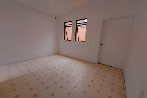 Foto de casa en renta en real del monte , guadalupe insurgentes, gustavo a. madero, df / cdmx, 20316601 No. 12
