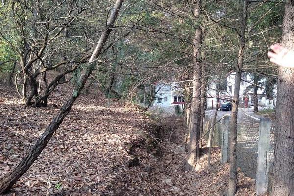 Foto de terreno habitacional en venta en periférico oriente , real del monte, san cristóbal de las casas, chiapas, 2726427 No. 06