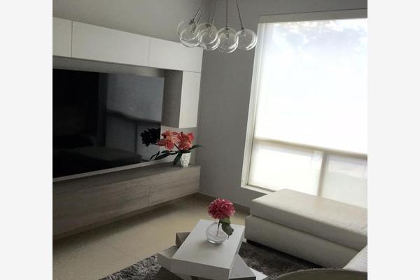 Foto de casa en venta en  , real del nogalar, torreón, coahuila de zaragoza, 5716532 No. 06