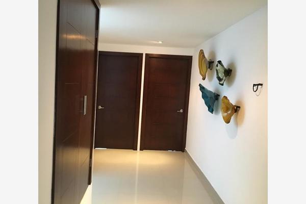 Foto de casa en venta en  , real del nogalar, torreón, coahuila de zaragoza, 5716532 No. 28