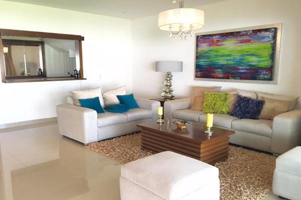 Foto de casa en venta en  , real del nogalar, torreón, coahuila de zaragoza, 5716532 No. 31